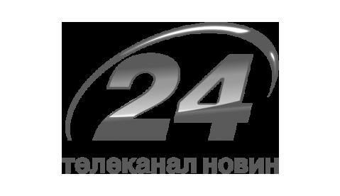 24 канал про olpr.