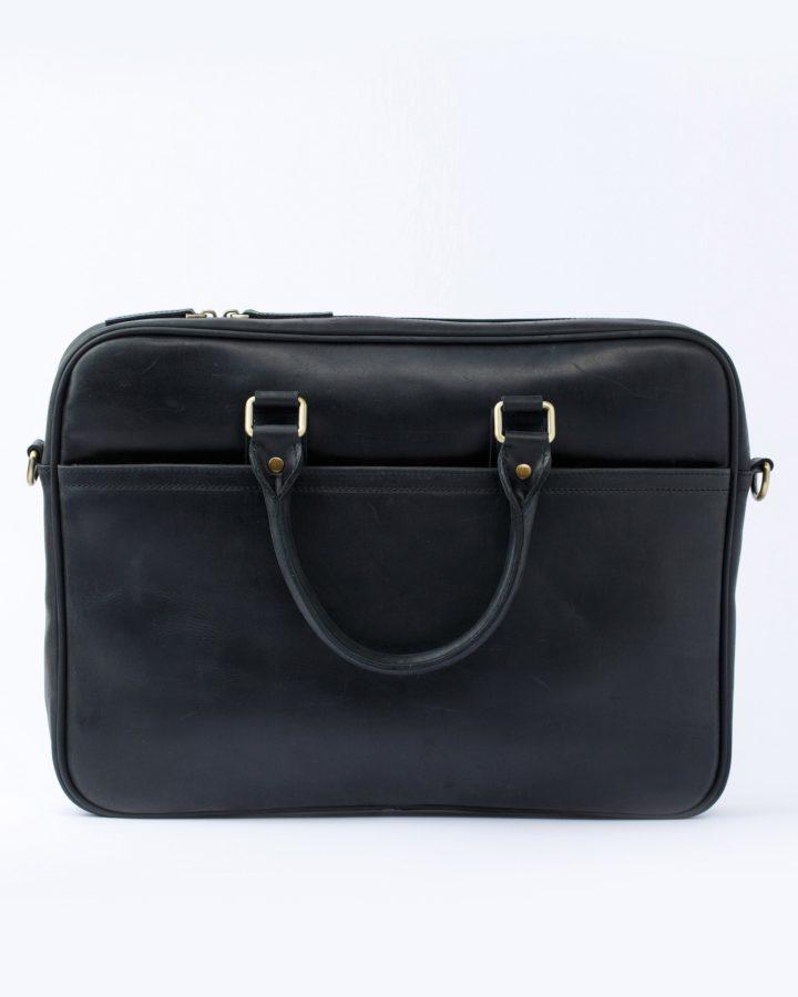 зручна сумка для нотбуків
