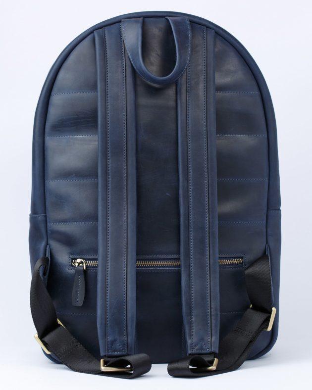 міський рюкзак