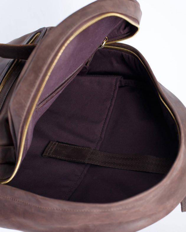 модний рюкзак для чоловіків