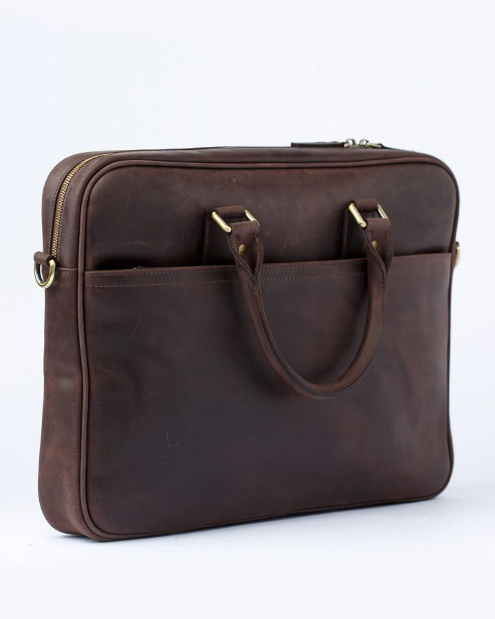 сумка для комп'ютера