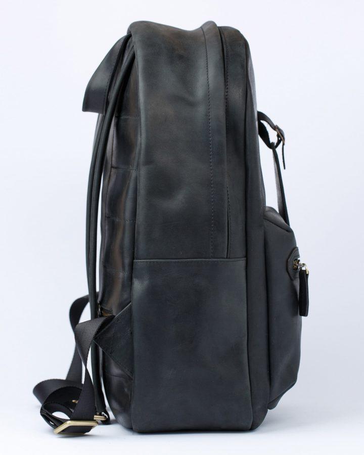 рюкзак кишені