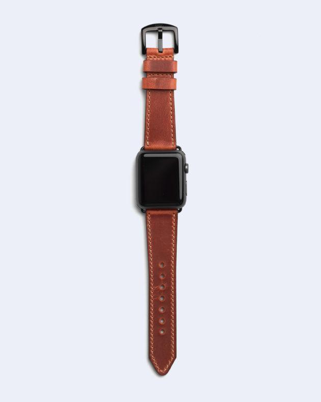 Ремешок на часы Apple