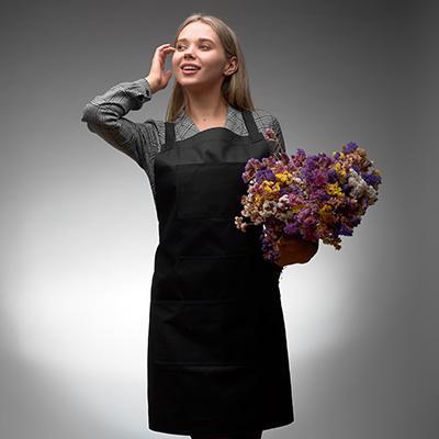 fartuh-florista-ukraina